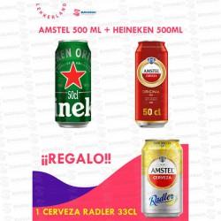 LOTE-AMSTEL-HEINEKEN--RADLER-330-ML-SIN-CARGO