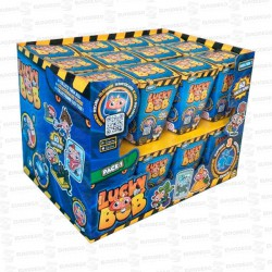 SOBRES-3D-LUCKY-BOB-PACK-1-24-UD-PANINI