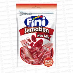 SENSATION-RED-MIX-DOYPACK-16x180-GR-FINI
