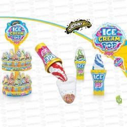 ICE-CREAM-POP-STAND-34-UD-DISGO