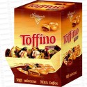 TOFFINO CHOCOLATE BULK 2.5 KG COOL