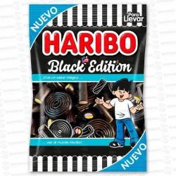 BLACK-EDITION-18x100-GR-HARIBO