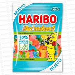 ANIMALAND-18x100-GR-HARIBO