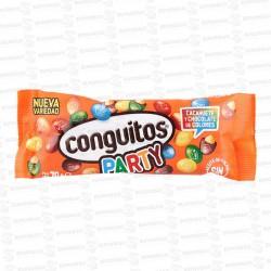 CONGUITOS-PARTY-BOLSITA-18x75-GR