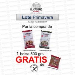 LOTE-EL-CASERIO-2-LIG.-SA--CREMA-CAFE-500-GR-SC