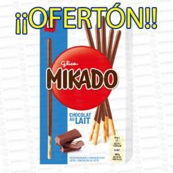 PROMO-MIKADO-CHOCO-LECHE,-24X75-GRS