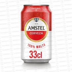 AMSTEL-LATA-24X330-ML