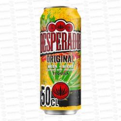 DESPERADOS-24x500-ML