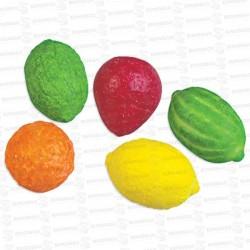 MACEDONIA-CHICLE-250-UD-FINI