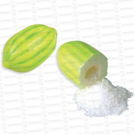 MELONES-250-UD-FINI