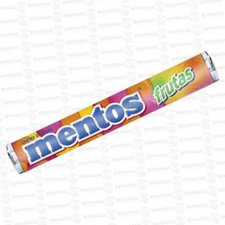 MENTOS-FRUTAS-20-UD