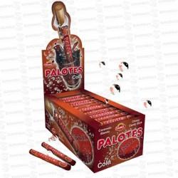 PALOTES-COLA-200-UD