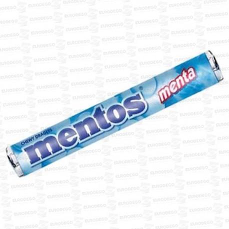 MENTOS-MENTA-20-UD