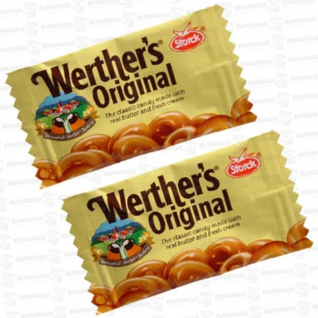 WERTHERS-ORIGINAL-1-KG