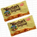WERTHERS ORIGINAL 1 KG