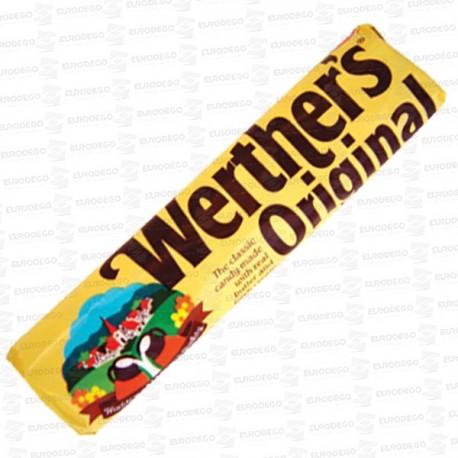 WERTHERS-STICK-24-UD