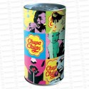 CHUPA-CHUPS LATA POP 150 UD