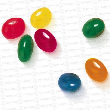 GLAS-FRUIT-2-KG-VIDAL
