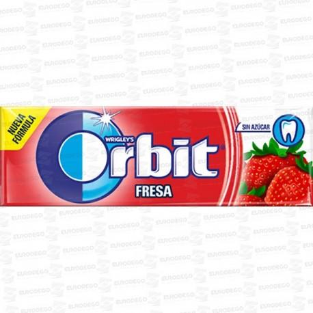 ORBIT-FRESA-30-UD