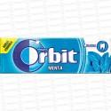 ORBIT MENTA 30 UD