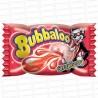 BUBBALOO-STRAWBERRY-60-UD